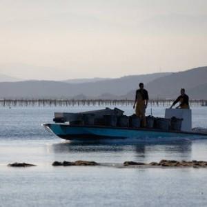 pescatourisme+leucate+mas+bleu+2